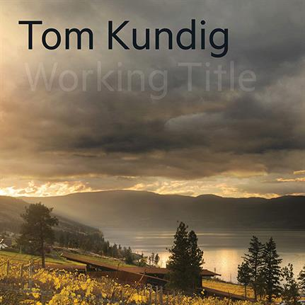 Book Review: New monograph celebrates noted American architect Tom Kundig