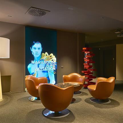 Istituto Marangoni's new Masters in Product & Furniture Design