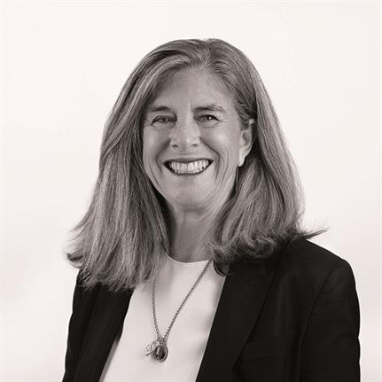 Maureen Mitchell Boyer appointed to lead Woods Bagot's San Francisco studio