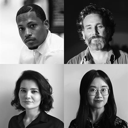 Harvard University Graduate School of Design shortlists four architects for 2021