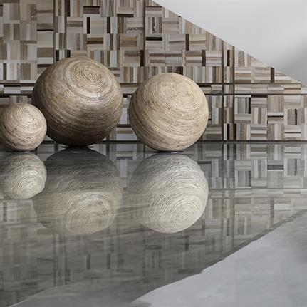 2019 WIN Awards: Hangzhou Lvcheng Helu Life House - Matrix Design