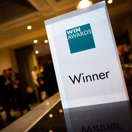 WIN Awards 2019: The Winners - Interior categories