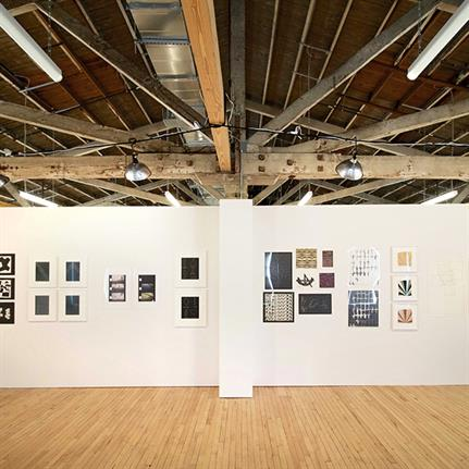 LMCC's Arts Center moves onto Governors Island
