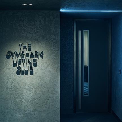 Gymshark opens £5 million innovation hub