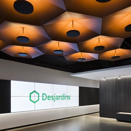 From the Olympics to offices: Montreal Tower redesigned by Provencher_Roy