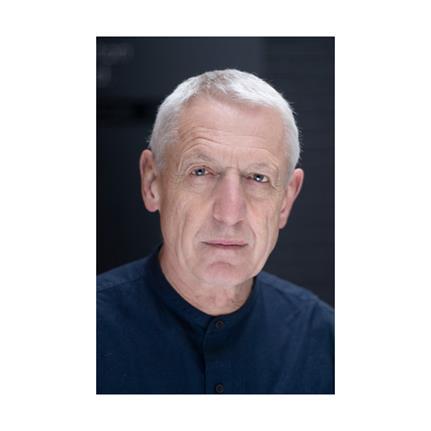 WAN judge: Heinz Richardson, Principal, Jestico + Whiles
