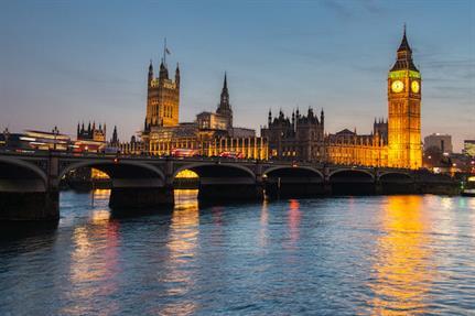 Ex No 10 insider: How far will Boris Johnson go?