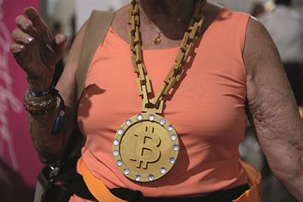 Cryptocurrencies: the most important invention since the internet?