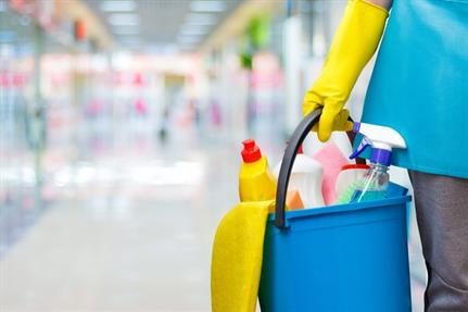 How to clean your online reputation