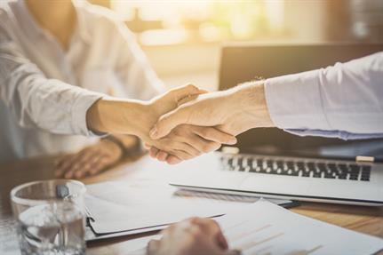 4 top tips for negotiating better deals