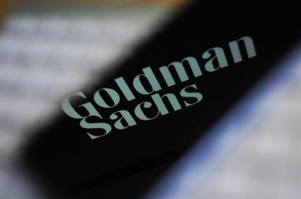 Goldman Sachs offers IVF as job perk, Bonmarché rescue, working fathers