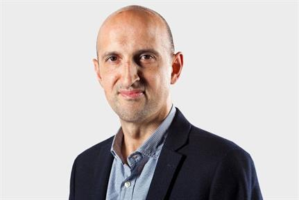 Matthew Syed: You can't box-tick your way to real diversity