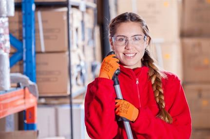 The biggest apprenticeship mistakes and how to fix them