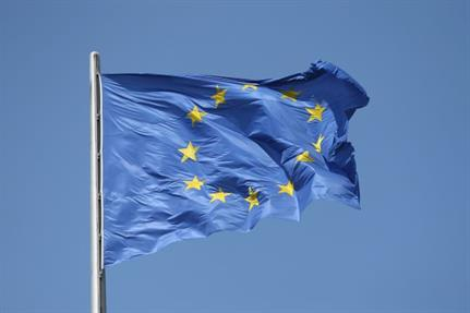 What you need to know about setting up a subsidiary business in the EU