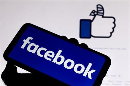 Facebook's creativity hacks