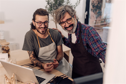 6 tips for running a family business (without ruining Christmas)