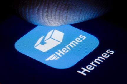 What next for Hermes?