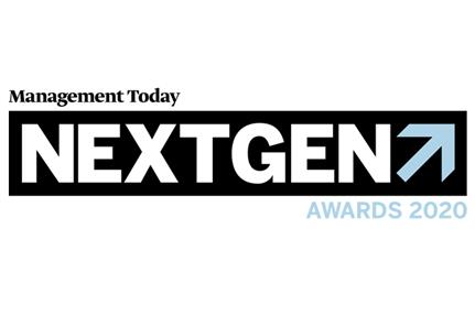 NextGen winners: The firms that will lead Britain's recovery