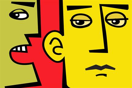 How to handle negativity in business