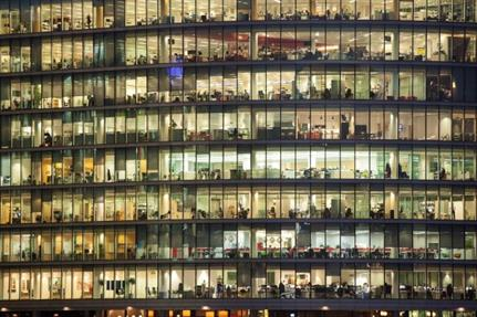 Should we name and shame companies forcing staff into the office?