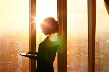 Reflecting on 'the leader you want to be' can make you a better boss