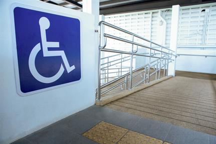 Do we need disability employment quotas?