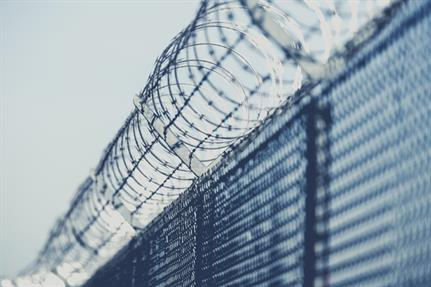 What private prisons can teach you about innovation