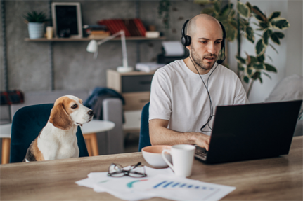 A WFH pay cut? Here's why MT readers disagree.
