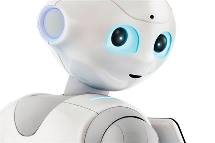 Why high tech customer experience still needs a human face
