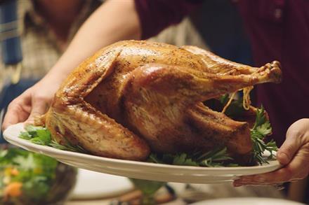 TV turkeys: The worst shows of 2018