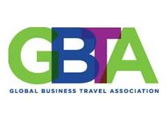 GBTA buys Project Icarus from ITM