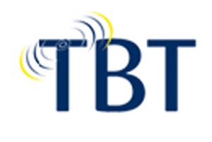 TBT expands team