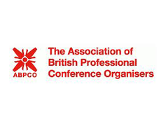 ABPCO annual conference to include presentation from former BT research head