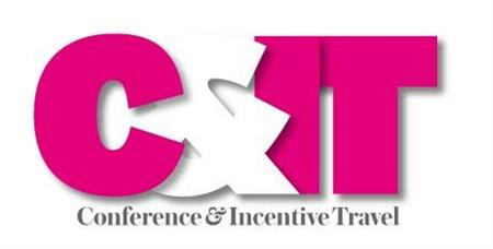 C&IT launches new line-up of bloggers