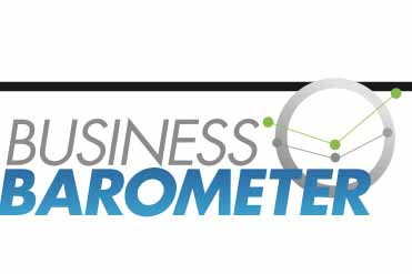 MPI has released its Business Barometer for October 2012