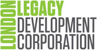 London Legacy Development Corporation CEO to step down