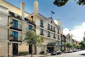 Langham Hospitality Group plans Sydney investment