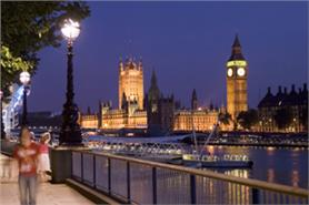 The Pestana Chelsea Bridge will overlook the River Thames