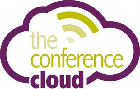 ABPCO's The Conference Cloud is a campaign for free Wi-Fi for delegates at UK venues