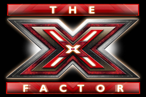 London Excel to host X Factor auditions