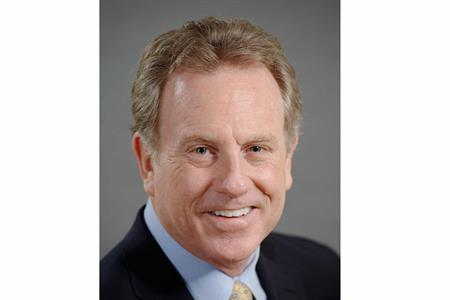 Mike Lyons joins AIBTM