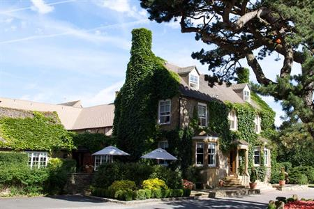 Dormy House Hotel to close from 19 November