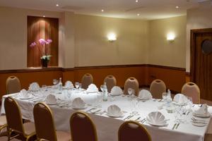 Strand Palace Hotel expands