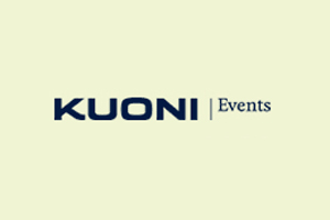 Kuuoni Events rectruits former UBS head of hospitality events in Zurich Dominik Leonhardt