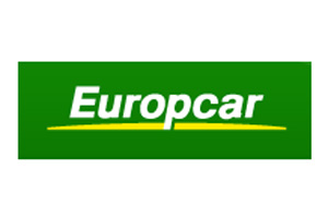 Europcar unveils comms and event programme for Tour de France