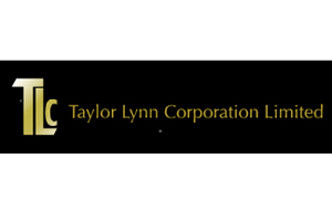 Taylor Lynn Corporation names events manager