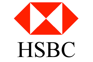 Manufacturing sector the way forward, says HSBC's chief economist