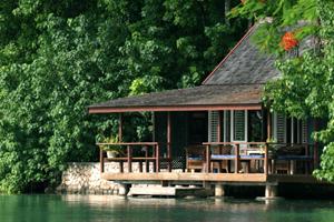 Goldeneye Resort hires managing director ahead of reopening