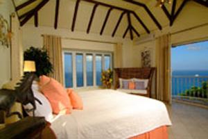 Windjammer Landing Villa Beach Resort to complete refurbishment