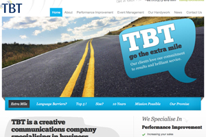 Top Banana Team renamed as TBT